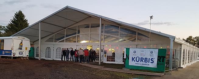 2017 Pfaffenhofen Jubiläumsfischer Fest