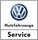 VW Nutzfahrzeuge Service Kürbis