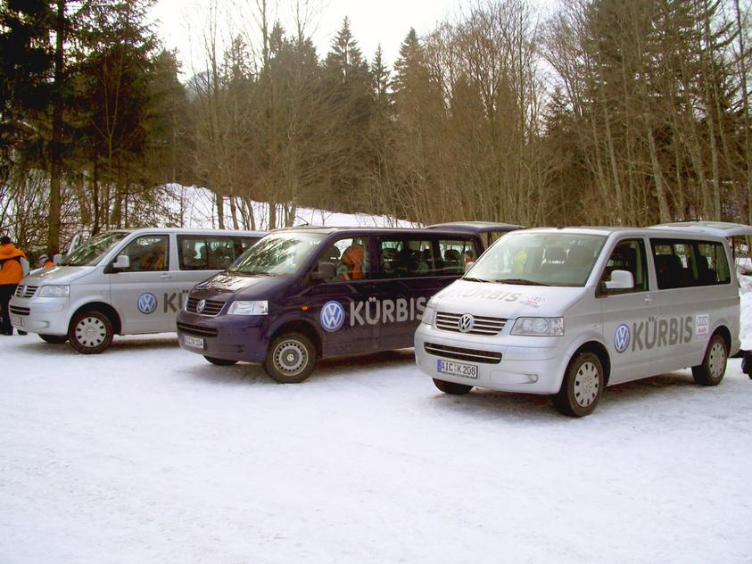 Hüttenjugendlager des TSV Meitingen